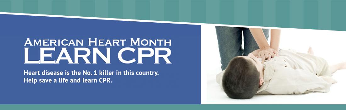 CPR-slide2