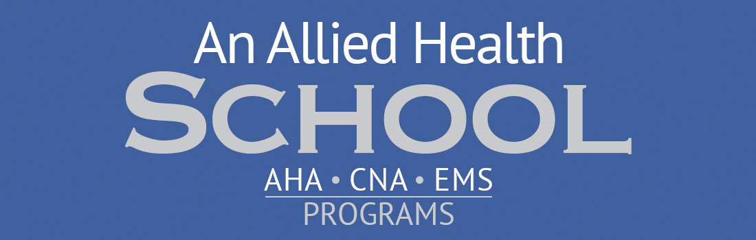 allied-healthschool