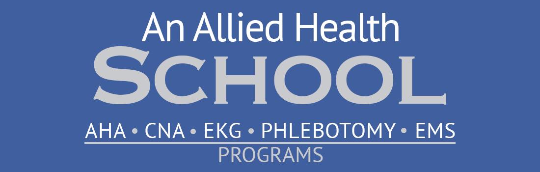 AlliedHelath1