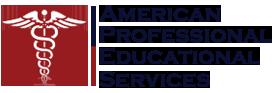 americanprofessionaleducationalserviceslogo2